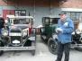 Garagerunda 2012-04-21