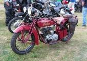 gottrora2001