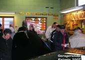 knivsta-2007-12