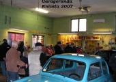 knivsta-2007-14