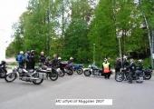 myggsten20001