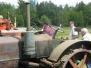 Tobbes utflykt 2008-09-02