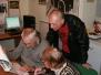 UFH möte 2008-10-20