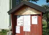 upplandsrundan-2008-06-08-14