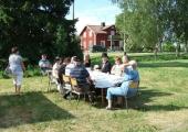 upplandsrundan-2008-06-08-15