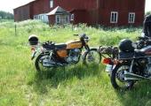 upplandsrundan-2008-06-08-35