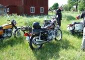upplandsrundan-2008-06-08-36