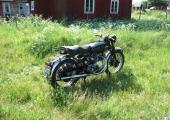 upplandsrundan-2008-06-08-37