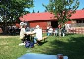 upplandsrundan-2008-06-08-56