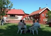 upplandsrundan-2008-06-08-57