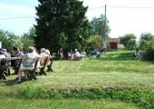 upplandsrundan-2008-06-08-67