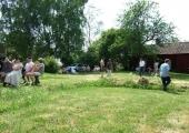 upplandsrundan-2008-06-08-69