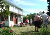 upplandsrundan-2008-06-08-73