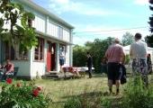 upplandsrundan-2008-06-08-74