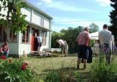 upplandsrundan-2008-06-08-75
