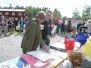 Upplandsrundan 2012-06-06