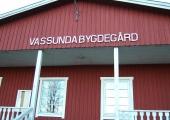 vassunda20080401001
