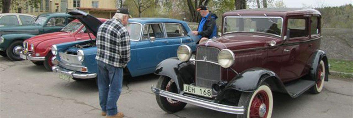 http://www.upplandsfordonshistoriker.se/ufh/wp-content/uploads/2015/02/IMG_0002slider-1136x380.jpg