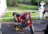 ufh2005